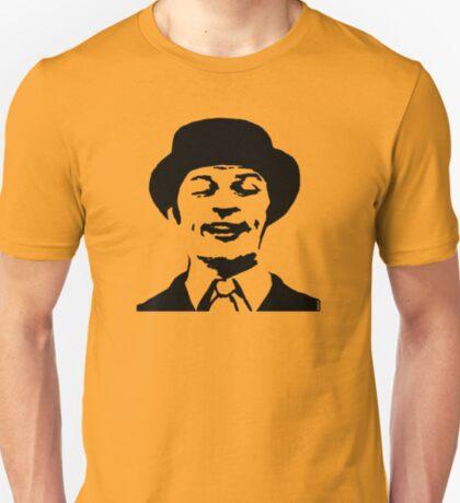 Graham Chapman - Stencil T-Shirt