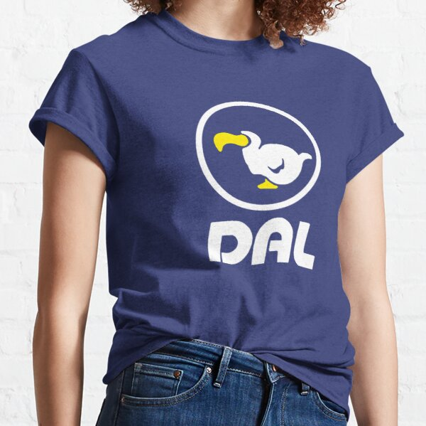 DAL Classic T-Shirt