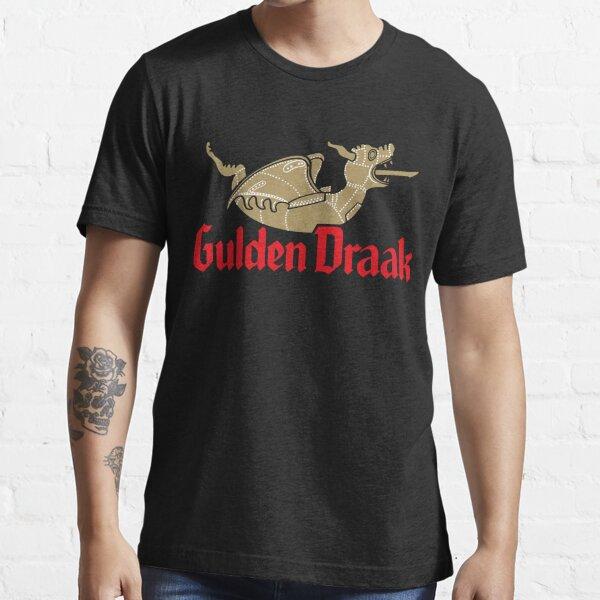 Gulden Draak Essential T-Shirt