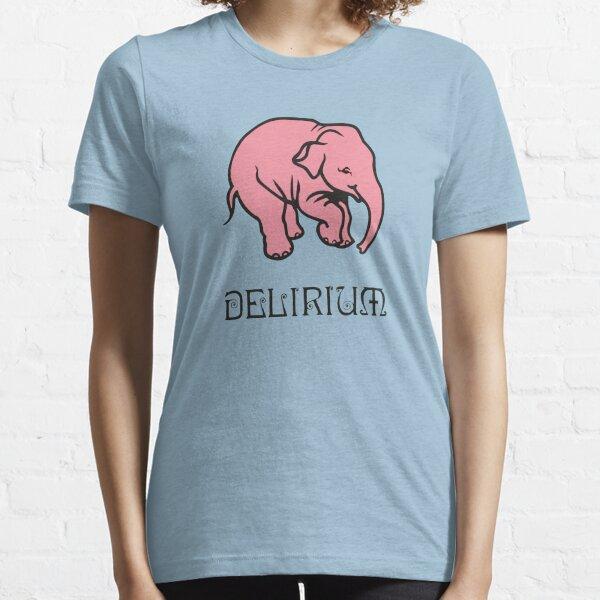 Delirium Essential T-Shirt