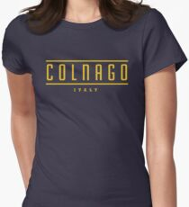 Colnago Racing Bicycles Italy T-Shirt
