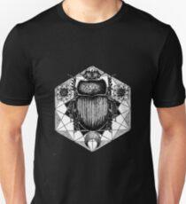 Bug I T-Shirt