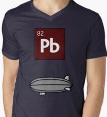 Lead Zeppelin T-Shirt