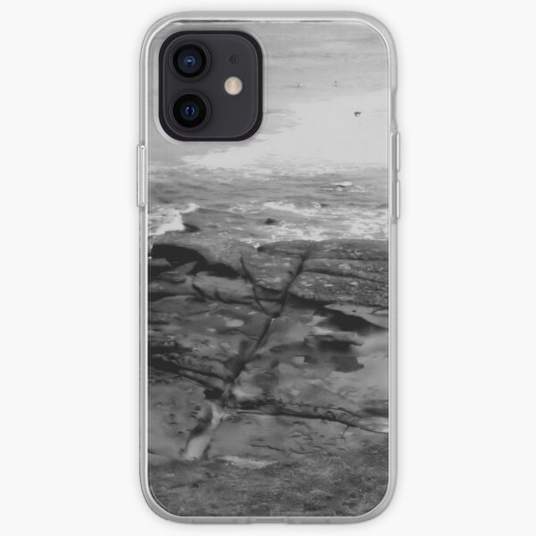 Soldiers Point, NSW iPhone Soft Case