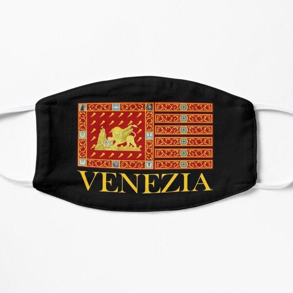 VENISE VENEZIA ITALIE Masque sans plis