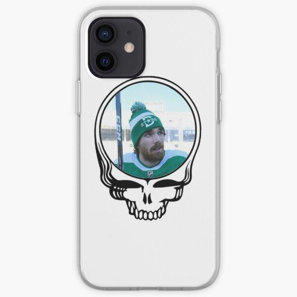 saint stephen iPhone Soft Case