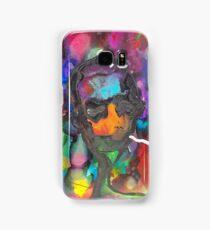 Fear & Loathing Samsung Galaxy Case/Skin
