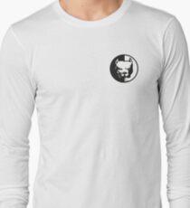 PItbull Design EPG- Long Sleeve T-Shirt