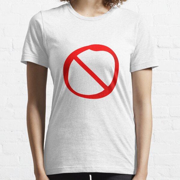Friday Night Funkin 'BF Shirt Design T-shirt essentiel