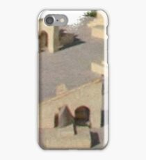 Jantar Mantar Jaipur iPhone Case/Skin