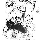 Mad Dog by Hekla Hekla
