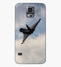 Eurofighter Case/Skin for Samsung Galaxy