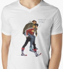 Klance at early stage! T-Shirt
