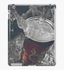 Freshness iPad Case/Skin