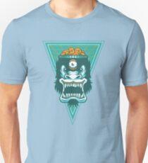 Irradiated Gorilla No. 2 T-Shirt