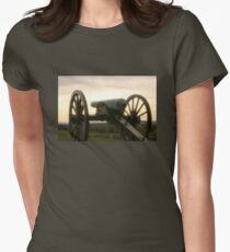 Lone cannon T-Shirt