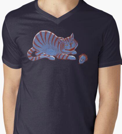 Schroedinger's hairball T-Shirt