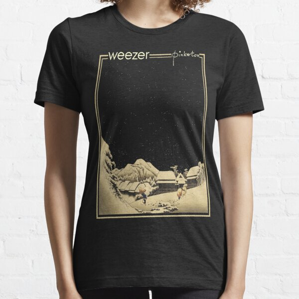 Cold Can Made You Cool 287 Essential T-Shirt