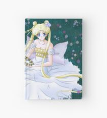 Lord Hardcover Journal
