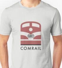 COMRAIL GM7 Unisex T-Shirt