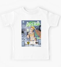 Buster 35 Kids Clothes