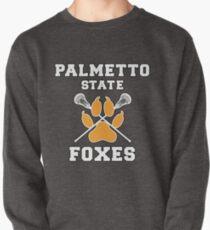 PSU Hoodie Pullover