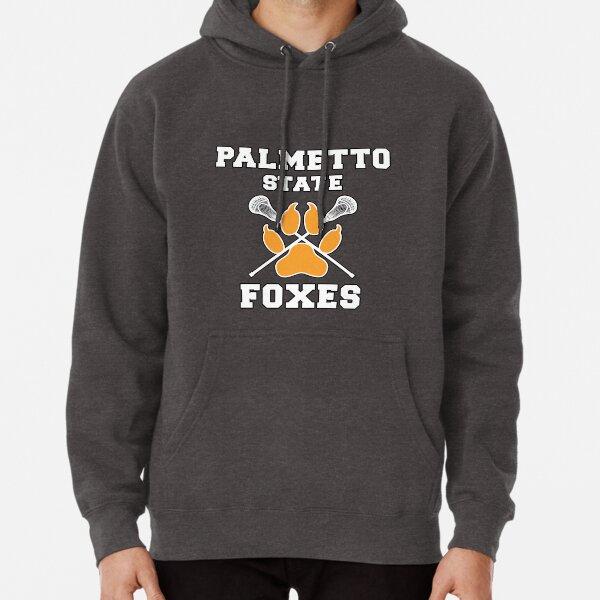 PSU Hoodie Pullover Hoodie