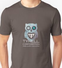Bladerunner T-Shirt