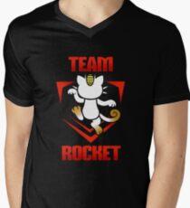 Pokemon Go - Team Rocket! T-Shirt