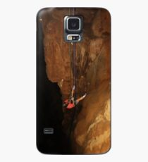 My Very First Rappel Case/Skin for Samsung Galaxy