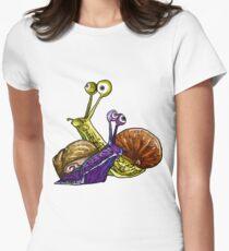Journeymen T-Shirt