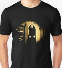 Black Nosferatu 2 T-Shirt