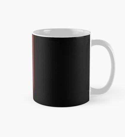 FREAKSHOW Mug