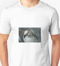 Laughing Kookaburra - Dacelo gigas T-Shirt