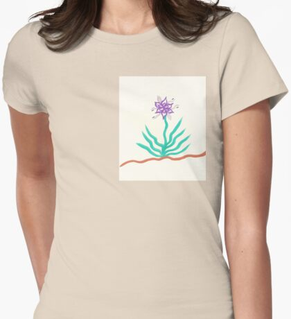 Lonely Plant T-Shirt