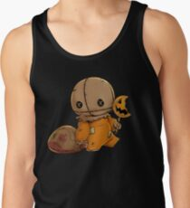 Trick 'r Treat Tank Top