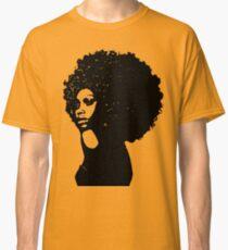 Soulfro Classic T-Shirt