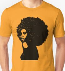 Soulfro Unisex T-Shirt