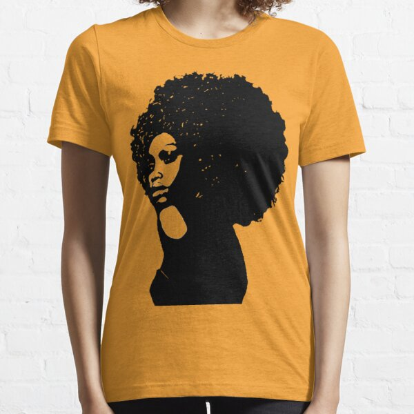 Soulfro Essential T-Shirt