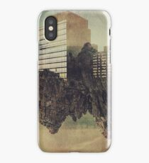 Castles iPhone Case/Skin