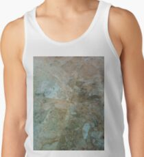 Granite Tank Top
