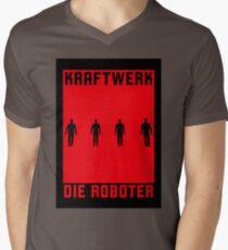KRAFTWERK / Die Roboter T-Shirt