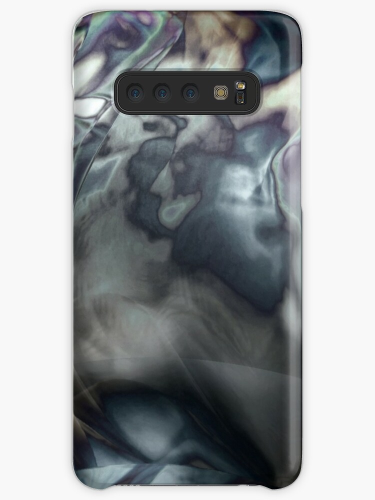 check out 06c44 f52b4 'j6' Case/Skin for Samsung Galaxy by e o n .