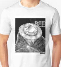Smokey The Bear T-Shirt