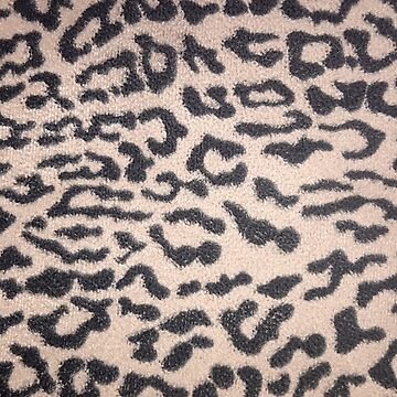 Animal Print Inspiration by EAWilliams