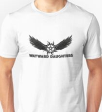 Wayward Daughters T-Shirt