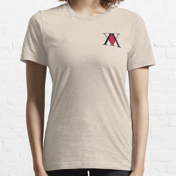 Hunter hunting Essential T-Shirt