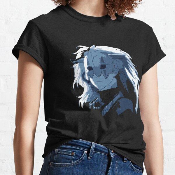 Shin-Ah Classic T-Shirt