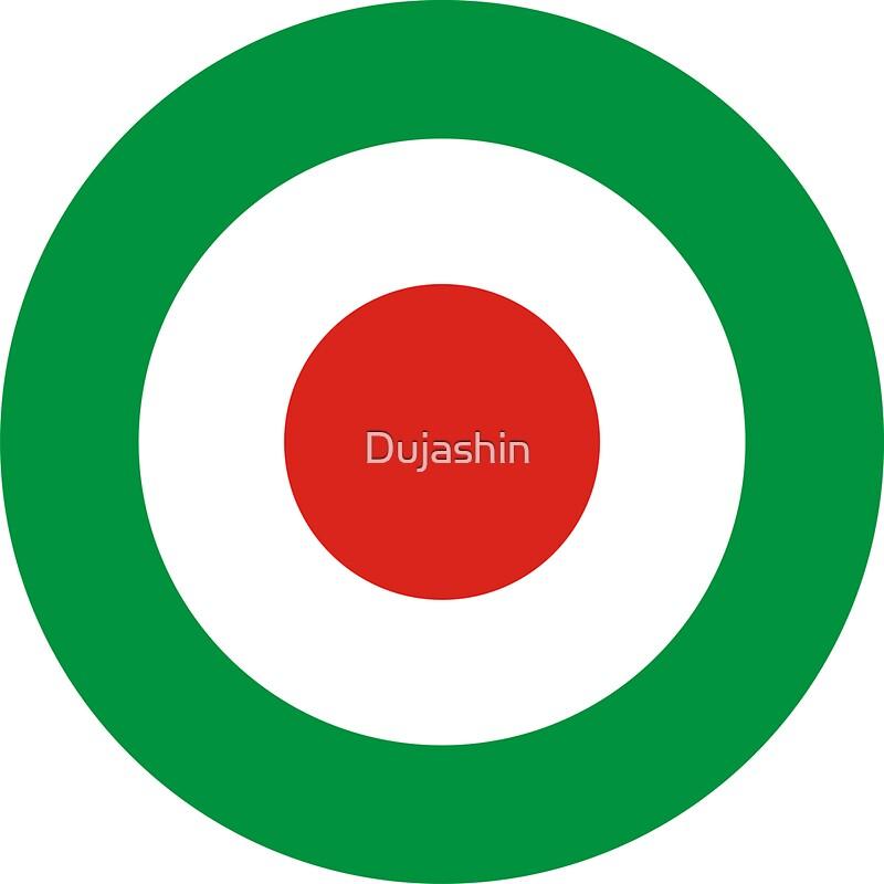 coppa italia - photo #27