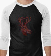 Spicy Boy  T-Shirt